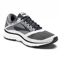 网易考拉黑卡会员:Brooks 布鲁克斯 REVEL 男/女款跑鞋