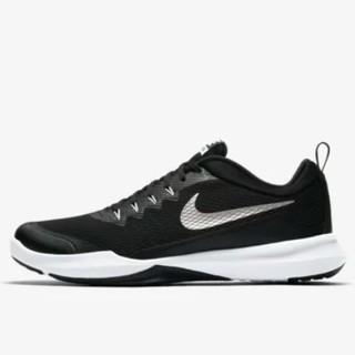 Nike 耐克 Legend Trainer 男子训练鞋