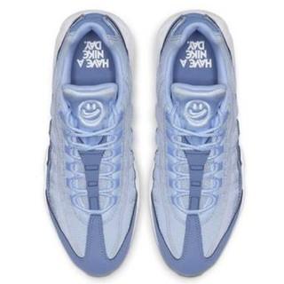 NIKE 耐克 AIR MAX 95 ND BQ9131 男子运动鞋