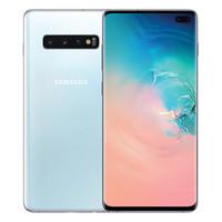SAMSUNG 三星 Galaxy S10+ 8GB+128GB 智能手机