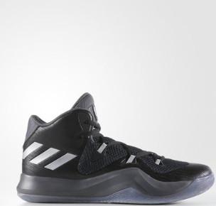 adidas 阿迪达斯 D ROSE 773 VI 男子篮球鞋