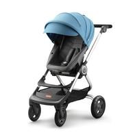 历史低价:STOKKE Scoot系列 婴儿推车