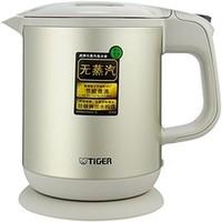 TIGER 虎牌 PCH-A08C 0.8L 电热水壶