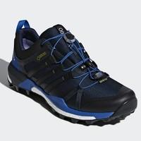 7日0点:adidas 阿迪达斯 TERREX SKYCHASER GTX CQ1743 男户外鞋  *2双 +凑单品