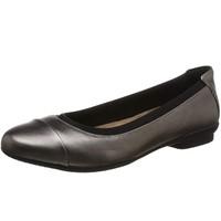 Clarks Neenah Garden 26135561 女士单鞋