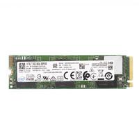 intel 英特尔 660P M.2 固态硬盘 2TB