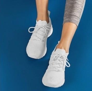 MIJIA 米家 2 女款运动鞋