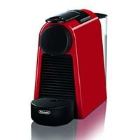 中亚Prime会员:Delonghi 德龙 NESPRESSO Essenza Mini 胶囊咖啡机