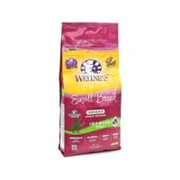Wellness 鸡肉配方 小型犬成犬粮 7.8kg(1.3kg*6包)