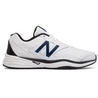 new balance MX824 男子训练鞋 *2件