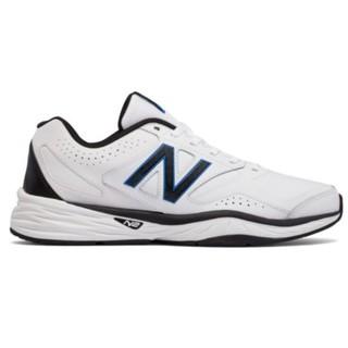 new balance MX824 男子训练鞋