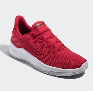 Adidas 阿迪达斯 CFA94 男士休闲鞋