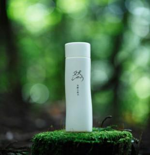 长寿乃里·然系列天然保湿发酵化妆水150ml