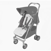Maclaren 玛格罗兰 Techno XLR 婴童车