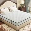 移动专享、绝对值 : SLEEMON 喜临门 启晨 邦尼尔护脊床垫 1.8*2m