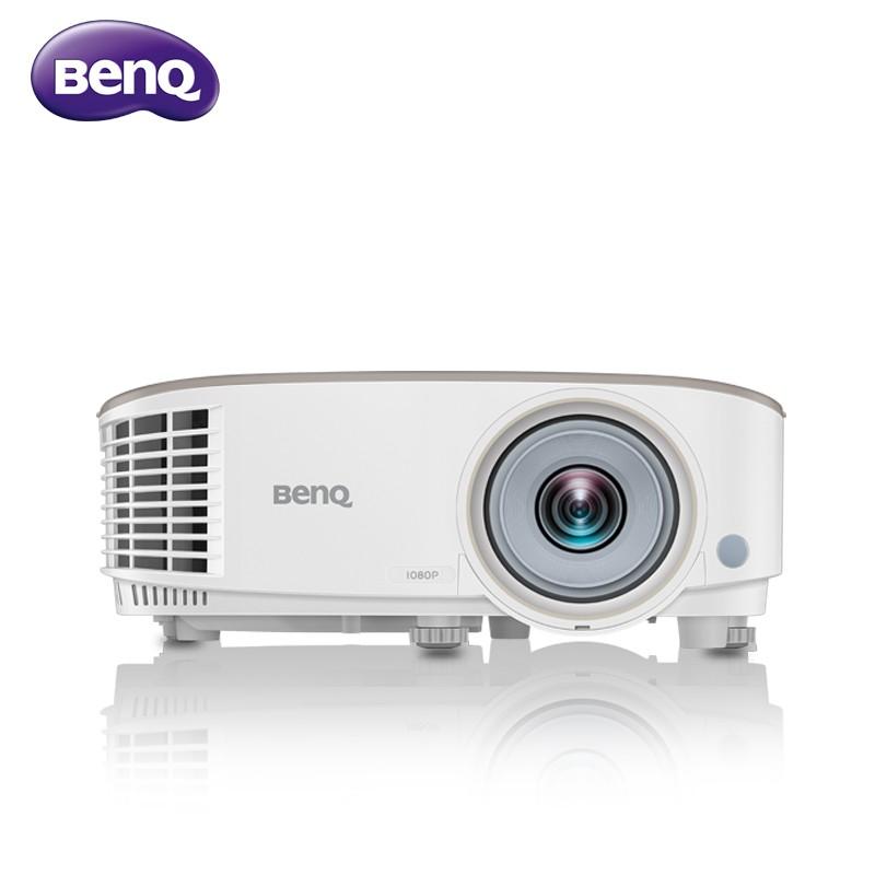 BenQ 明基 i707 家用智能投影仪