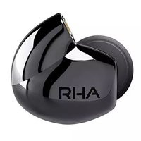 RHA CL2 Planar 入耳式蓝牙耳机