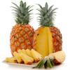 DPSP 密香菠萝  4.5斤    *2件 12.88元包邮(双重优惠)