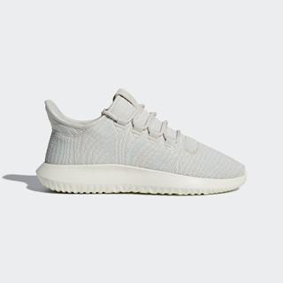 adidas 阿迪达斯 Tubular Shadow 女款休闲运动鞋