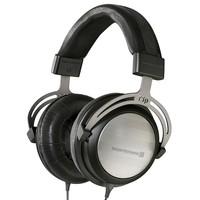 历史低价:beyerdynamic 拜亚动力 T5p二代 头戴式耳机