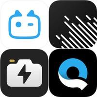 AppFinder:人均Vlogger时代,这些视频制作App了解一下?