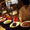 沈陽香格里拉大酒店 夏宮餐廳