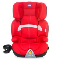 chicco 智高 Oasys 乐途 ISOFIX 高端儿童汽车安全座椅