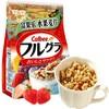 Calbee 卡樂比 北海道產富果樂水果麥片 700g