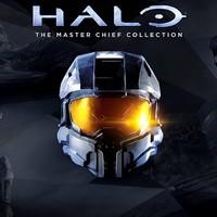 重返游戏:《光环:士官长合集》登陆PC,高清增强版《致远星》加入