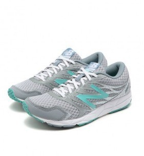 new balance 590系列 女子运动鞋
