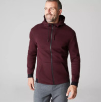 DECATHLON 迪卡儂 8505902 男式運動夾克