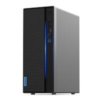 Lenovo 联想 GeekPro台式主机 (i5-9400、256GB+1TB、8GB、GTX1660Ti)