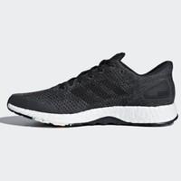 限尺码:adidas 阿迪达斯PureBOOST DPR B75669 女?#20248;?#38795;
