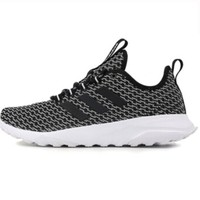 限尺码:adidas 阿迪达斯 NEO CF SUPERFLEX TR BC0048 男?#26377;菹性?#21160;鞋