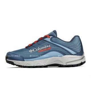 Columbia 哥伦比亚 BM1914 男款越野跑鞋