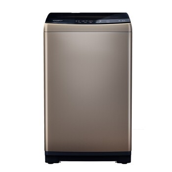 惠而浦 Whirlpool EJWVD115216G 变频 波轮洗衣机 8公斤