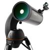 CELESTRON 星特朗 NexStar 127SLT 馬卡天文望遠鏡