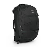 OSPREY Farpoint 40L 旅行背包