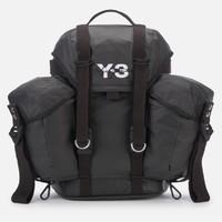 值友专享:Y-3 XS Utility 休闲双肩包