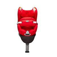 移动专享:CYBEX 赛百斯适 Sirona Plus 斯锐诺 儿童汽车安全座椅