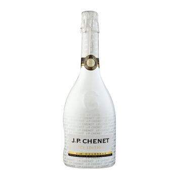 J.P.CHENET 香奈 冰爽半干型起泡葡萄酒 750ml