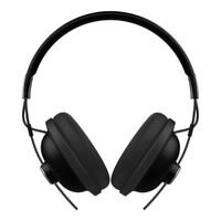 历史低价:Panasonic 松下 HTX80 头戴式蓝牙耳机