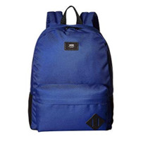 VANS 范斯 Old Skool II Backpack 中性款双肩包