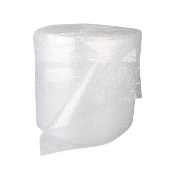 伊娃之恋 加厚气泡膜50米*30CM全新料气泡垫防震膜打包装泡沫泡泡纸