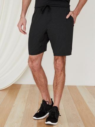 Gap 盖璞 Fit系列 445389 男士运动短裤