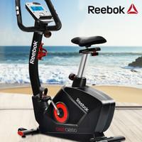 锐步(Reebok)家用磁控健身车动感单车GB50 ZS