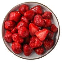 浦之灵 冷冻草莓 300g