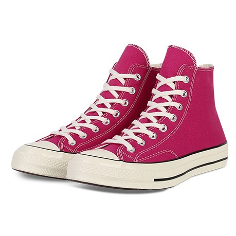 CONVERSE 匡威 Chuck Taylor All Star 70 161441C 中性款高帮复古帆布鞋