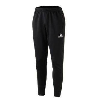 adidas 阿迪达斯 BS0526 男款运动长裤