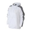 adidas 阿迪达斯 DW4239 女子运动夹克